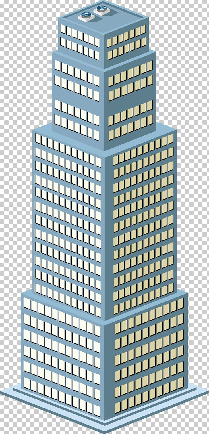 Building Office Business Png Angle Animation Build Building Blocks Buildings Png Building Lego Engineering