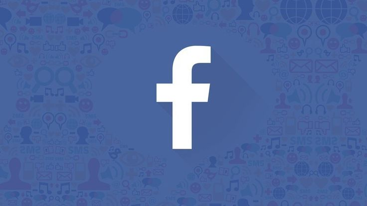 Facebook Marketing How To Build A List With Lead Ads Udemy course coupon