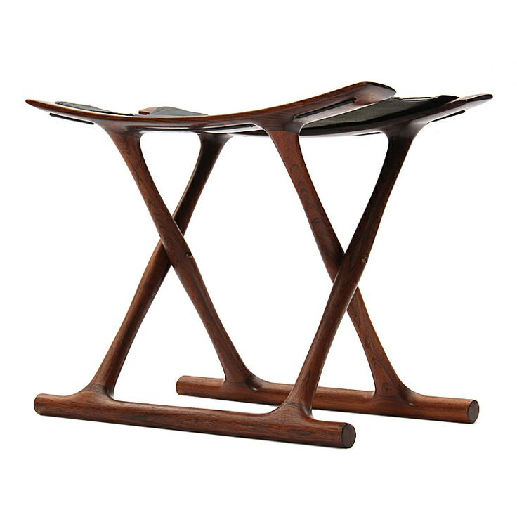 17 Best Images About Furniture Egypt On Pinterest