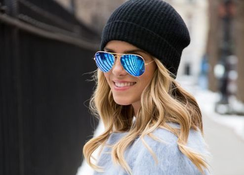 cheap ray ban sunglasses online tqng  Refined Style