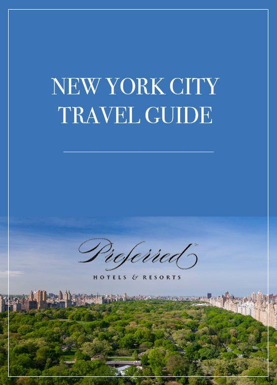 82 best best of new york city images on pinterest new for New york city tours for families