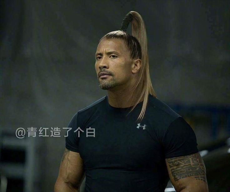 ini iklan shampo untuk ff8 kah ? 😀 #tahantawa