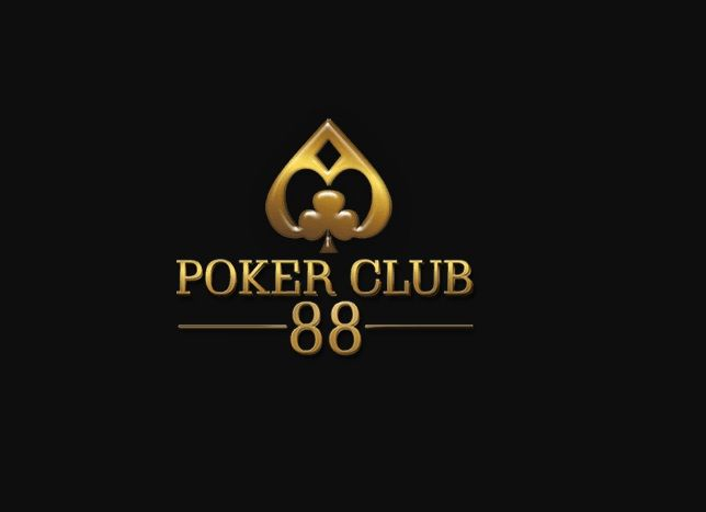 Pokerclub88 World Series Of Poker Online Poker Poker