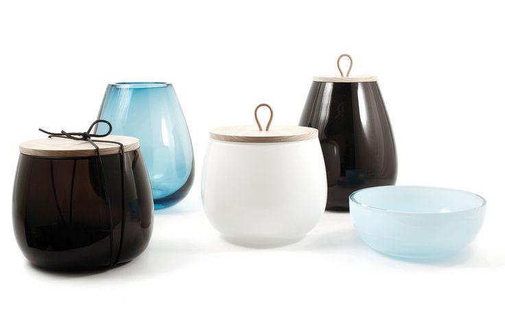 Kristine Bjaadal - Hold | Norway Designs NÅ