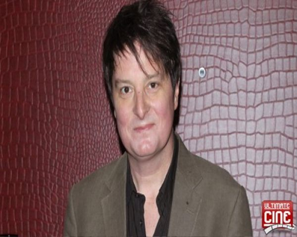 Christopher Evan Welch, Actor on Stage and Screen, Dies in L.A....More at ultimatecine.com