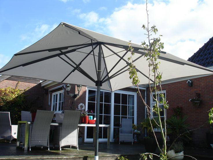 http://www.veldmanzonwering.nl/zonwering/parasols-glatz/