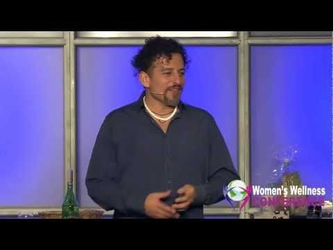 Detox: Beet juice, celery, cucumber, lemon. David Wolfe's Longevity Protocol - PART TWO (+playlist)