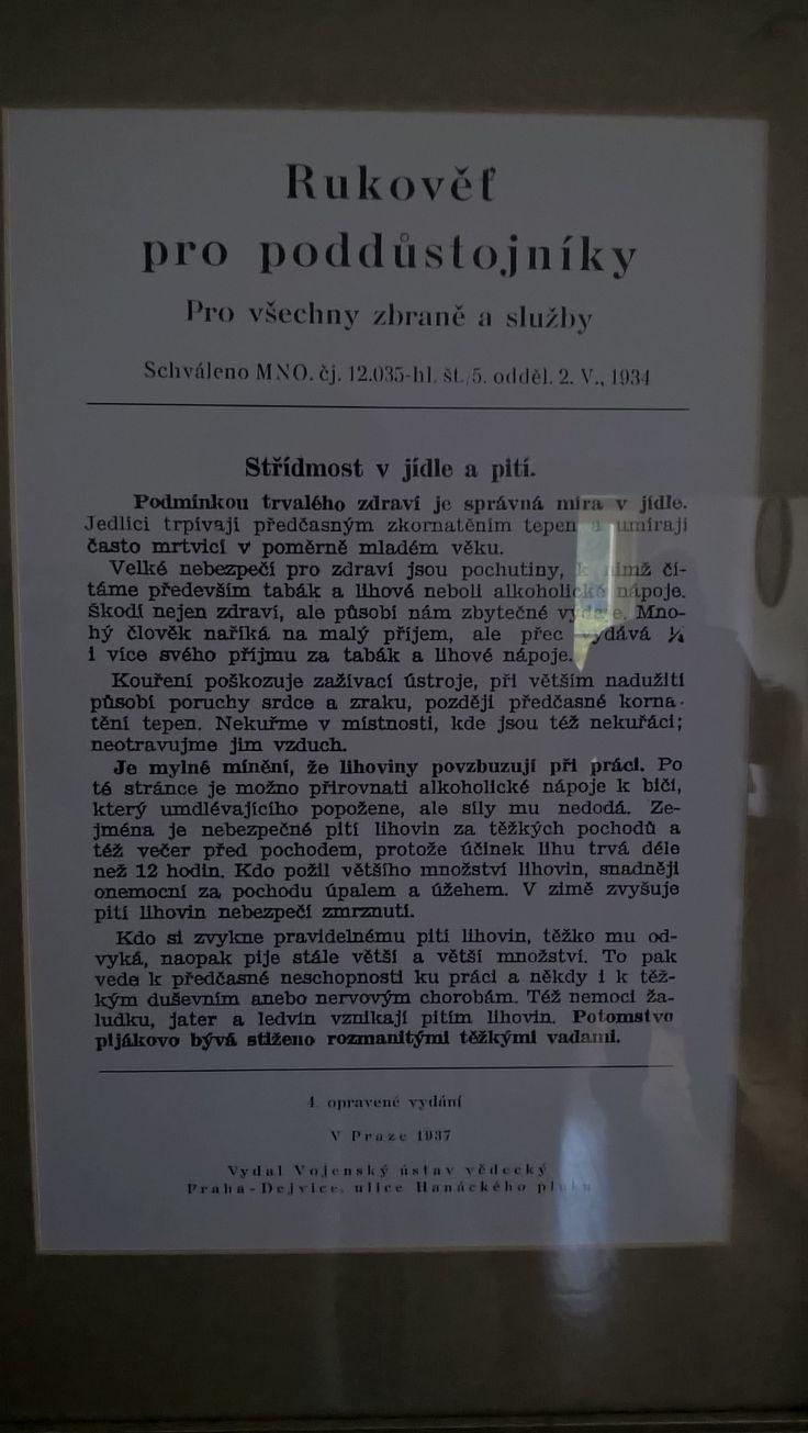 Muzeum Strašice.