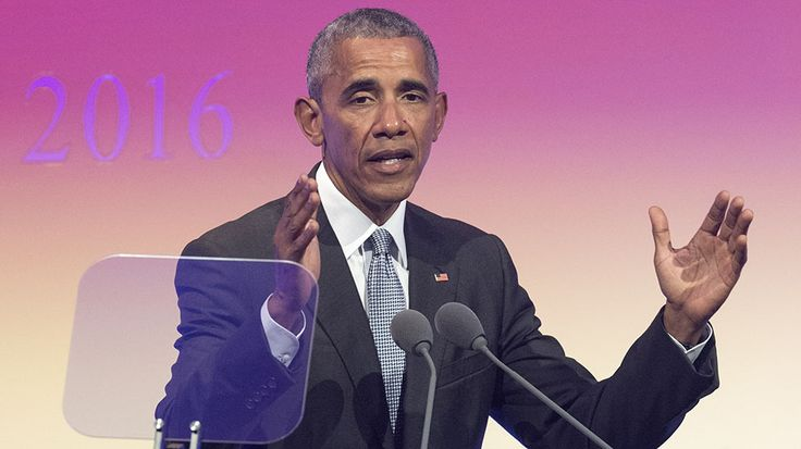 Former President Obama will re-emerge on the national scene this fall, though Democrats expect him to do so with caution.