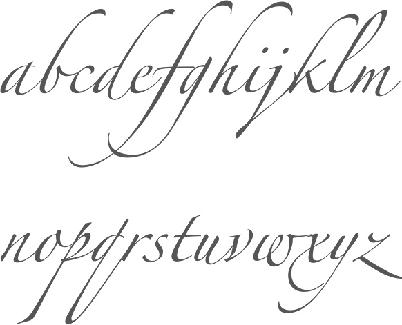 Free zapfino font idealstalist free zapfino font altavistaventures Choice Image