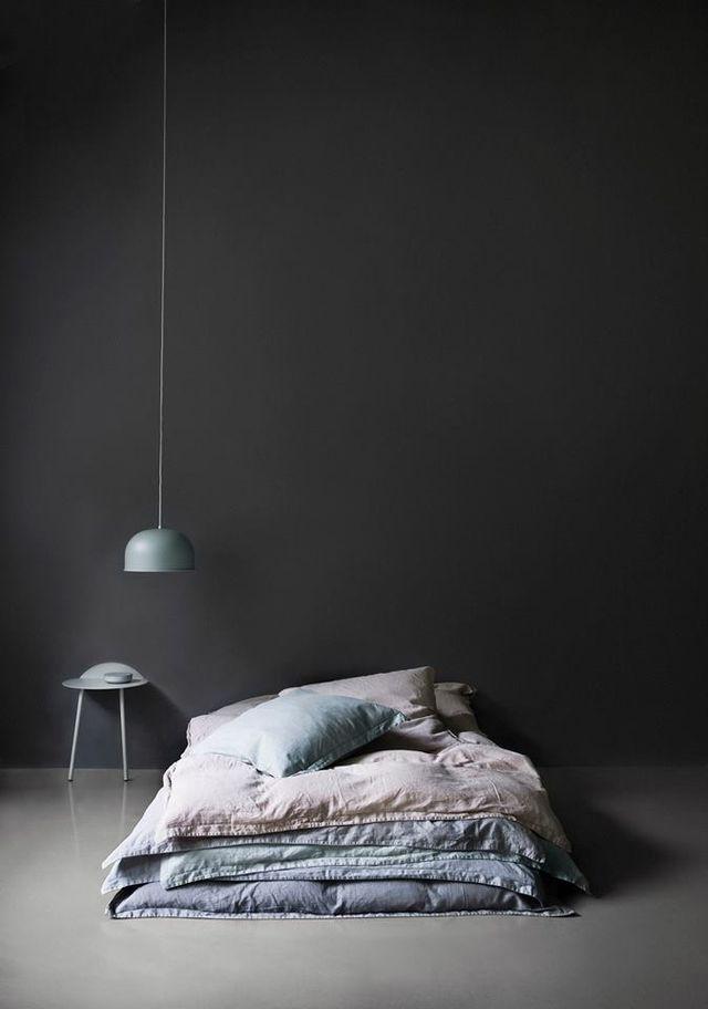 295 Best Comfy Beds Images On Pinterest Bedrooms Homes