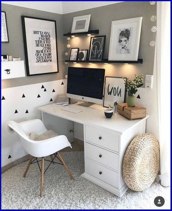 Ikea Small Bedroom Ideas 2020