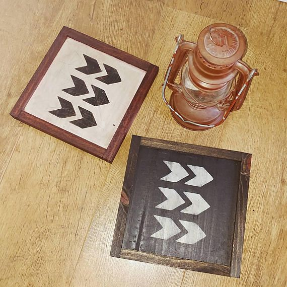 Check out this item in my Etsy shop https://www.etsy.com/ca/listing/524853918/one-aztec-wooden-sign