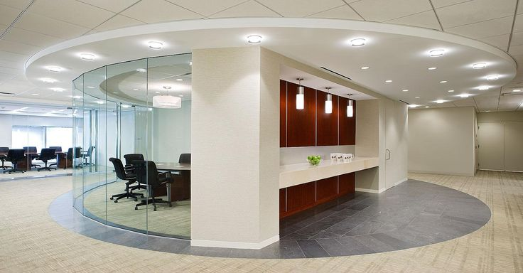 Law firm design law firm building designs pinterest for Firm design