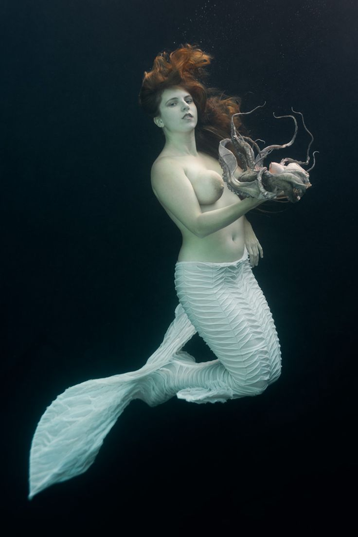 324 best supernatural mermaids images on pinterest boys