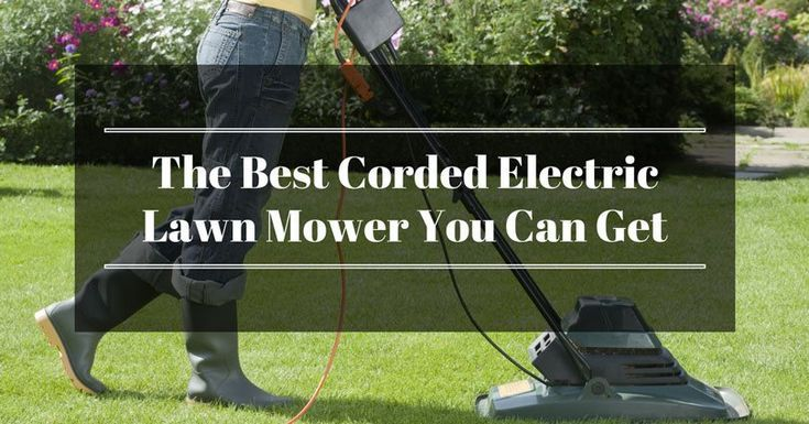 Top rated 3 Best Wash best riding mower for uneven terrain Mower Opinions Of 2021