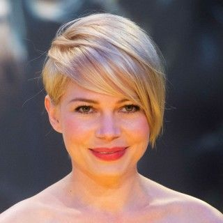 Best Fall Hair Colors: Cashmere Blonde - Celebrity Hair Inspiration: 6 Hair Color Trends for Fall 2013 - Shape Magazine