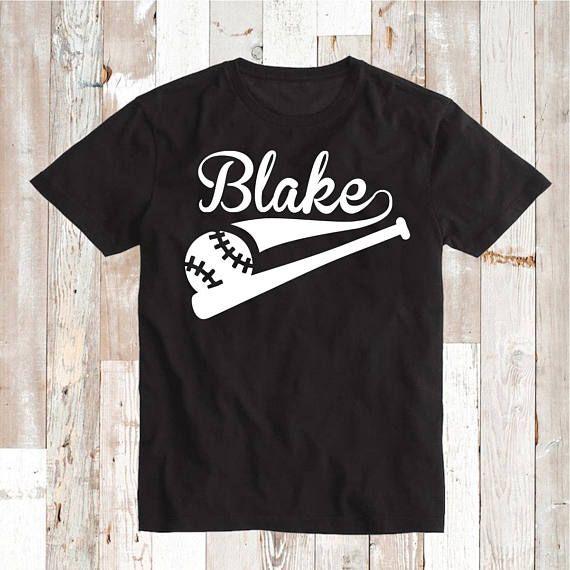 Hey, I found this really awesome Etsy listing at https://www.etsy.com/listing/546291441/baseball-tee-tees-shirt-custom-baseball