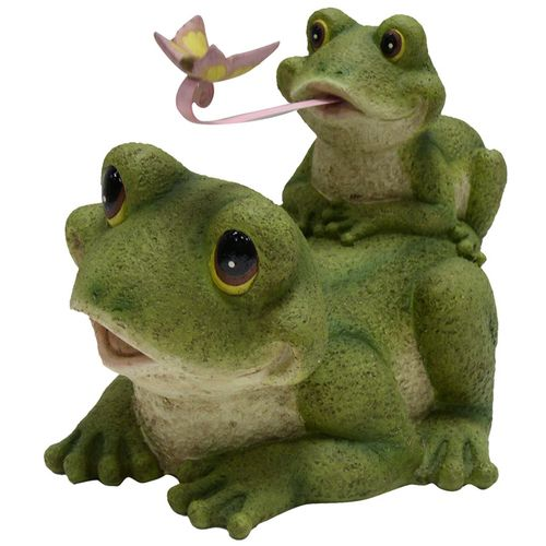 130 Best Images About Garden Frogs On Pinterest Gardens 400 x 300