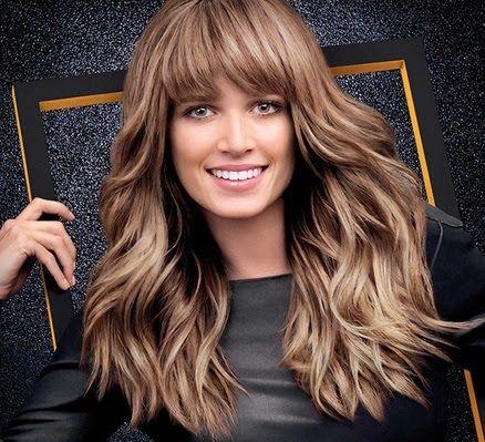 Tendenze capelli 2014-2015: colore, il bronde - Lo stile di Artemide