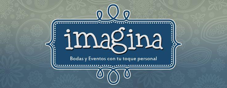 Imagina https://www.facebook.com/Imaginabodasyeventos