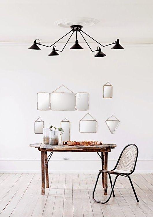 Sude Catalogue Dco Olsson Jensen Love The Light Fixture Is An Interior Design Company