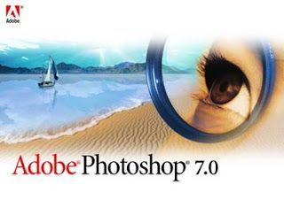 Download Adobe Photoshop CS7 + Serial Number http://line-direction.blogspot.com/2013/06/adobe-photoshop-cs7-serial-number.html