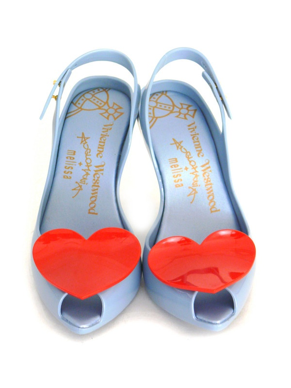 Absolutely Adore The Contemporary Wedding And Reception Shoes See More At