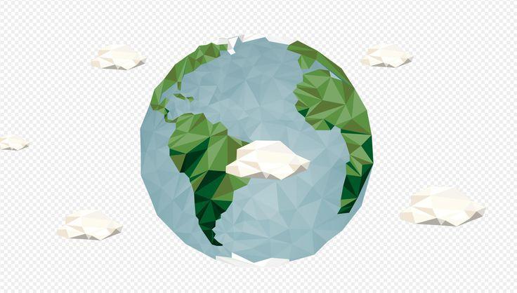 Toma nota: estas son las cuatro acciones que más ayudan a reducir tu huella de carbono – POUSTA