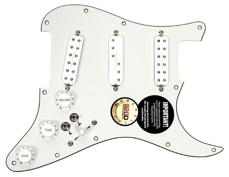 custom wiring harnesses guitar
