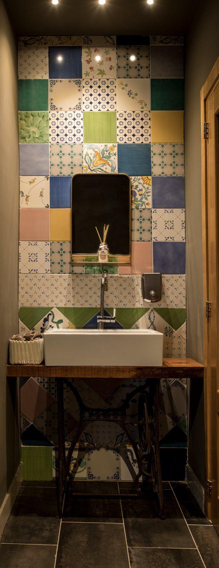 Bradoburger, Pomigliano d'Arco, 2017 - Bilo Dunk Studio