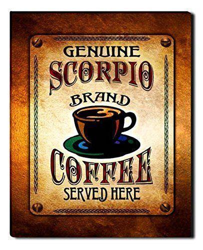 Best 25+ Scorpio man personality ideas on Pinterest   Scorpio ...