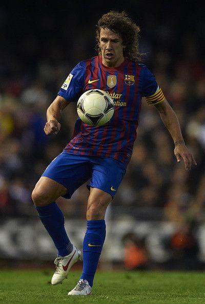 Valencia+v+Barcelona+Copa+del+Rey+Semi+Final+8l2zddGwc68l.jpg 400×594 píxeles