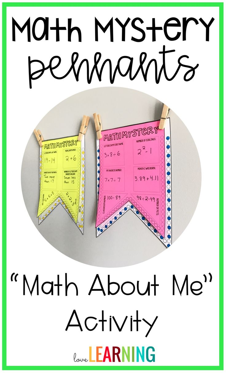 Uncategorized Math.about.com Multiplication Worksheets best 25 math about me ideas on pinterest gcse maths online mystery a pennant