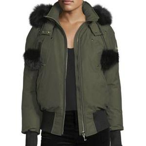 Up to 25% Off Moose Knuckles Coat Sale @ Neiman Marcus https://www.isavetoday.com/deal-detail/25-moose-knuckles-coat-sale-neiman-marcus/4915