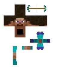 ARTE COM QUIANE - Paps,Moldes,E.V.A,Feltro,Costuras,Fofuchas 3D: Moldes de todos os personagens do Minecraft - 42 moldes                                                                                                                                                                                 Mais