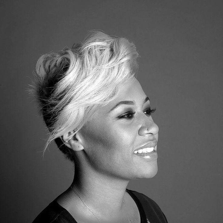 Next to Me (Emeli Sandé song) - Wikipedia