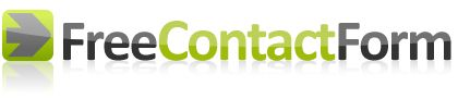 free contact form