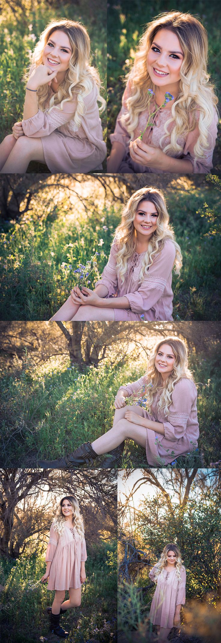 Senior Pictures, Senior girl, Desert Senior Pictures, Senior Portraits - Sunshyne Pix by Sarah Robinson http://www.sunshynepix.com/Blog/Ashlee-Graduating-Gilbert-HighSchool
