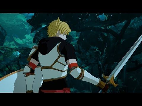 "RWBY Volume 4 Episode 2 Review/Impressions | Sad Moments - http://positivelifemagazine.com/rwby-volume-4-episode-2-reviewimpressions-sad-moments/ http://img.youtube.com/vi/BJ5hTkWxPLU/0.jpg  RWBY Volume 4 Episode 2 was a very strong and emotionally powerful episode that makes me forget how this show started, damn its come a long way. Click to Surprise me! ***Get your free domain and free site builder*** Please follow and like us:  			var addthis_config =  				 url: """","