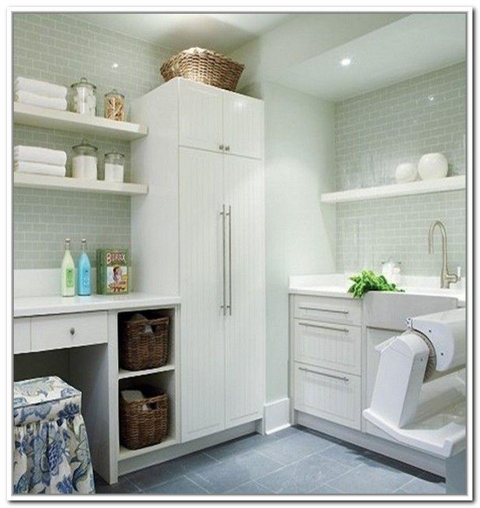 IKEA Laundry Room Cabinets Design Inspiration For Your Laundry Room White  Cabinetry Laundry Room From Ikea U2013 Home Interiors