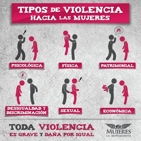 LA PUBLICIDAD Y LA VIOLENCIA CONTRA LA MUJER | Lo que mis sentidos me regalan