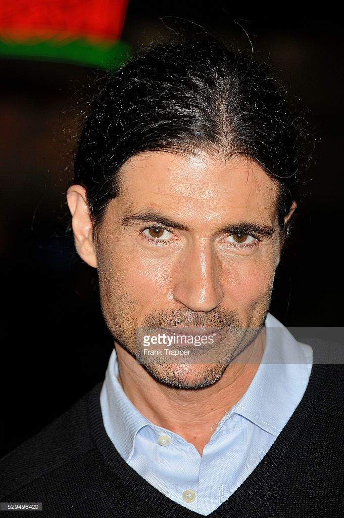 actor-billy-wirth-arrives-at-the-afi-premiere-of-the ...
