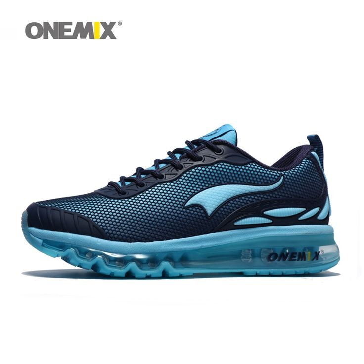 49.30$  Watch here - http://alimab.shopchina.info/go.php?t=32733952583 - ONEMIX Breathable Running Shoes Mesh Woman Sport Sneakers chaussure homme Men Jogging Comfortable Men Shoes Sales Size 36-45  #buyonlinewebsite