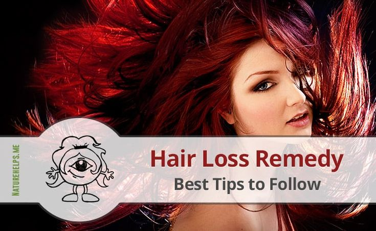 Easy & Quick Hair Loss Remedy. Best Tips to Follow Beautiful long hair has always been the subject of women's pride. We all desire healthy and lush hair, so hair loss (alopecia) or progressive thinning hair can affect us quite bad. Well, if you faced the problem of hair loss – no time to be upset. The purpose of this article – talk about folk remedies that will stop hair loss and regrow hair #nature #health #remedies #herbal #Organic #homemade