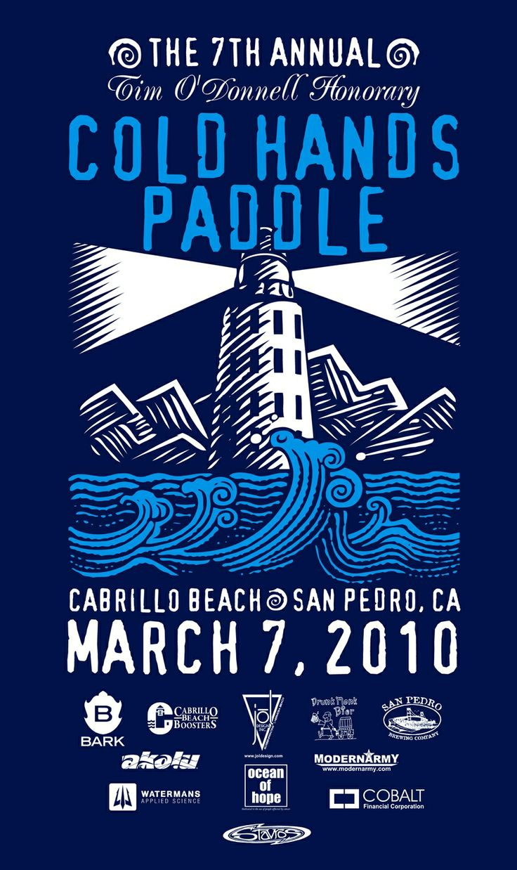 T shirt poster design - Cold Hands Paddle Vintage Cold Hands Paddle T Shirts Cold Handsposter Layoutdesign