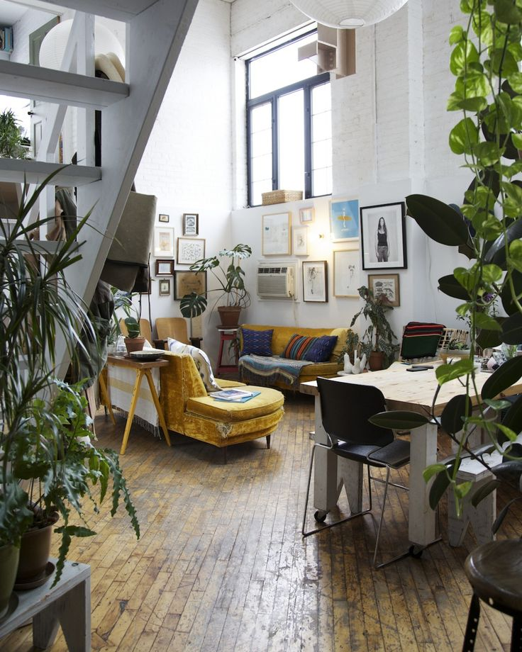 Best 25+ Urban outfitters room ideas on Pinterest | Urban ...