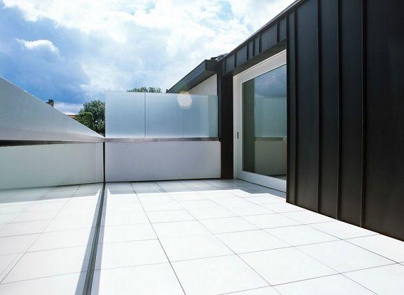 minimalist-terrace-design