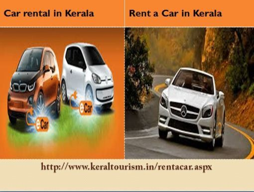 Keraltourism - Kerala car rental is leading tour agency in Kerala, providing premium transportation facility. For car rental services in kerala, call us 09873734364 now for best price.