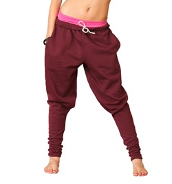 Adult and Child Harem Sweatpants - Style No UC2004 http://www.discountdance.com/dancewear/style_UC2004.html?=19301=Style=411106077